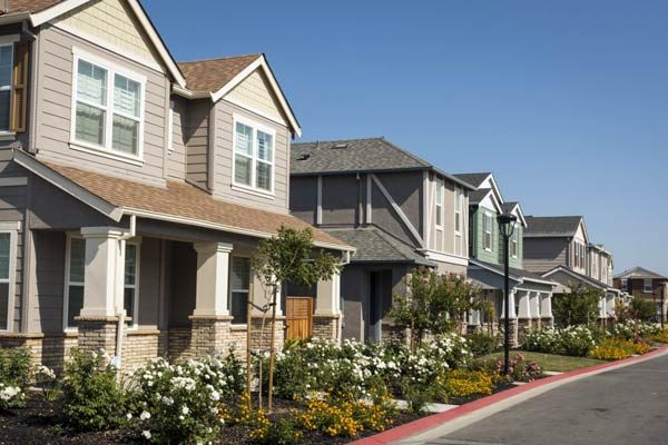 Energy efficient exterior paint LA county