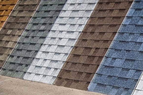 Energy efficient roofing contractors in LA County